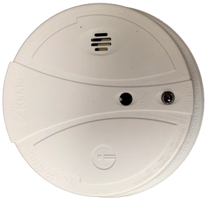 Smoke Detector Repair and Replacement | ProAmp Electric Ltd. on