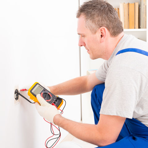 Commercial and Residential Electrical Service by an Expert in Coquitlam
