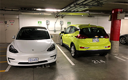 car-charging-station-Vancouver