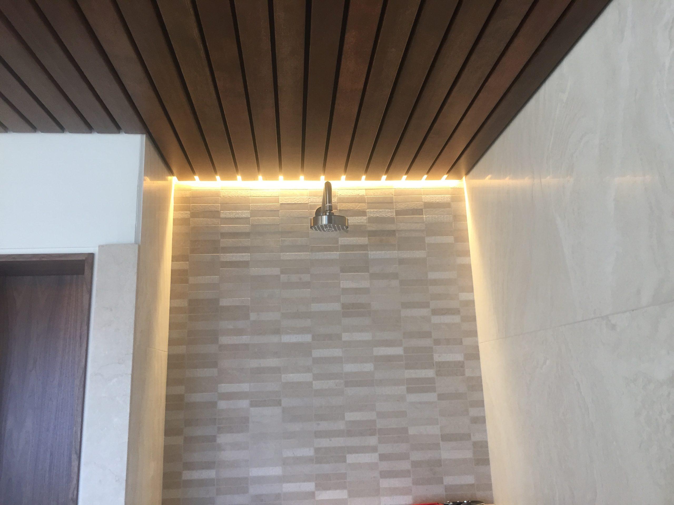 coquitlam electrician lighting contractor